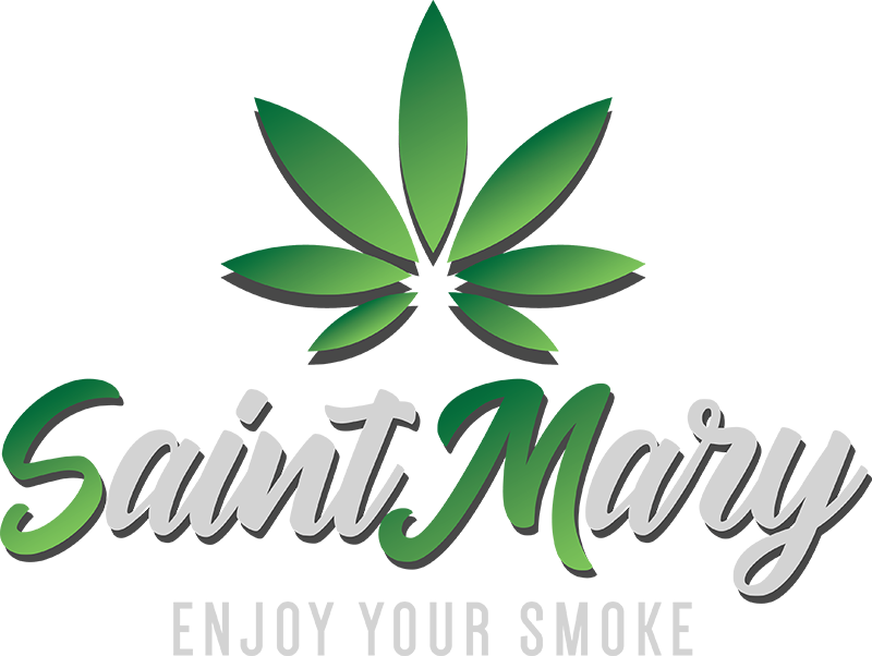 logo Saint Mary