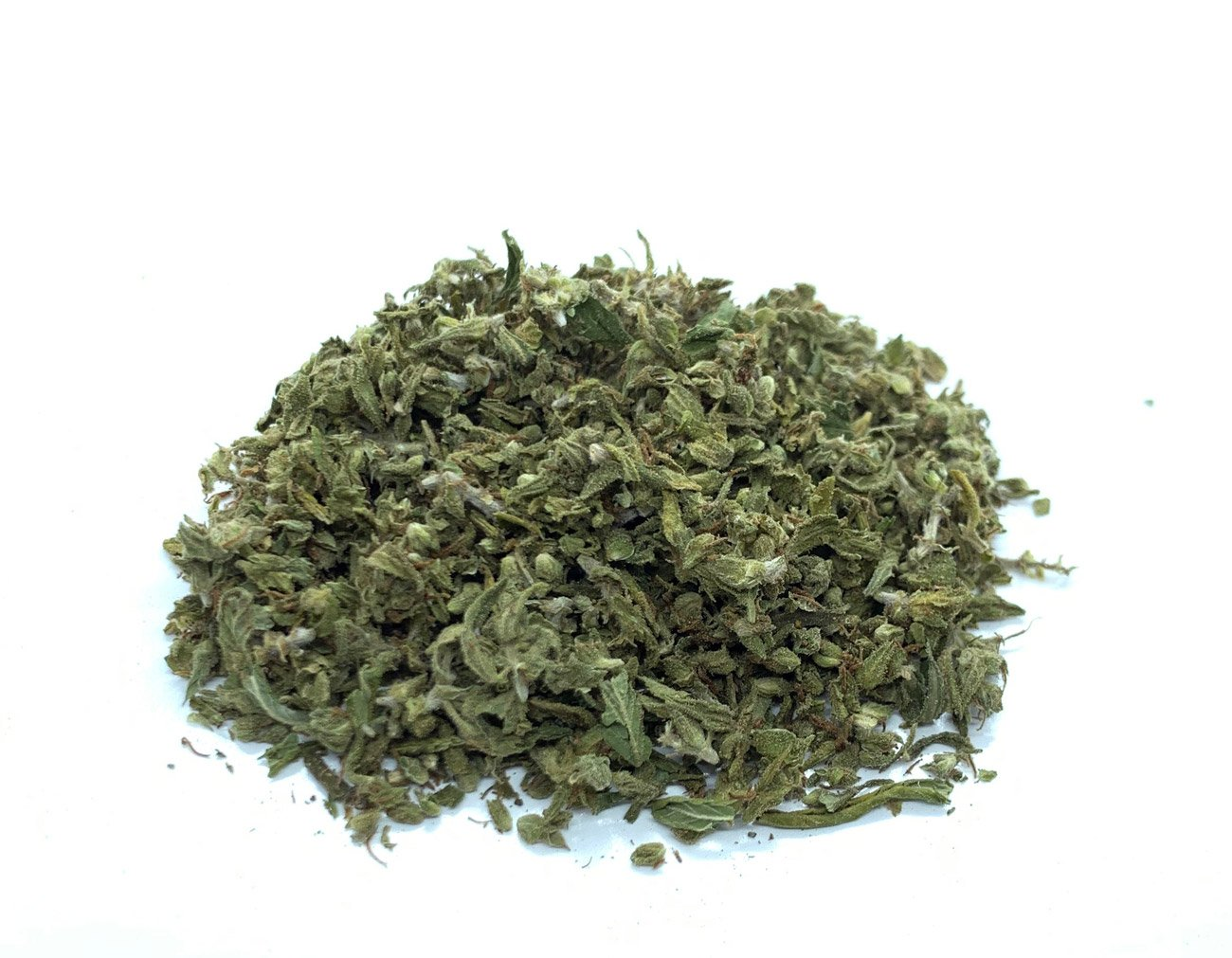 Flash Trinciato Cannabis Sativa Light- Saint Mary